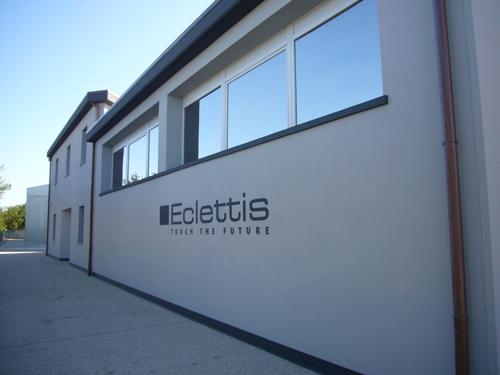 eclettis