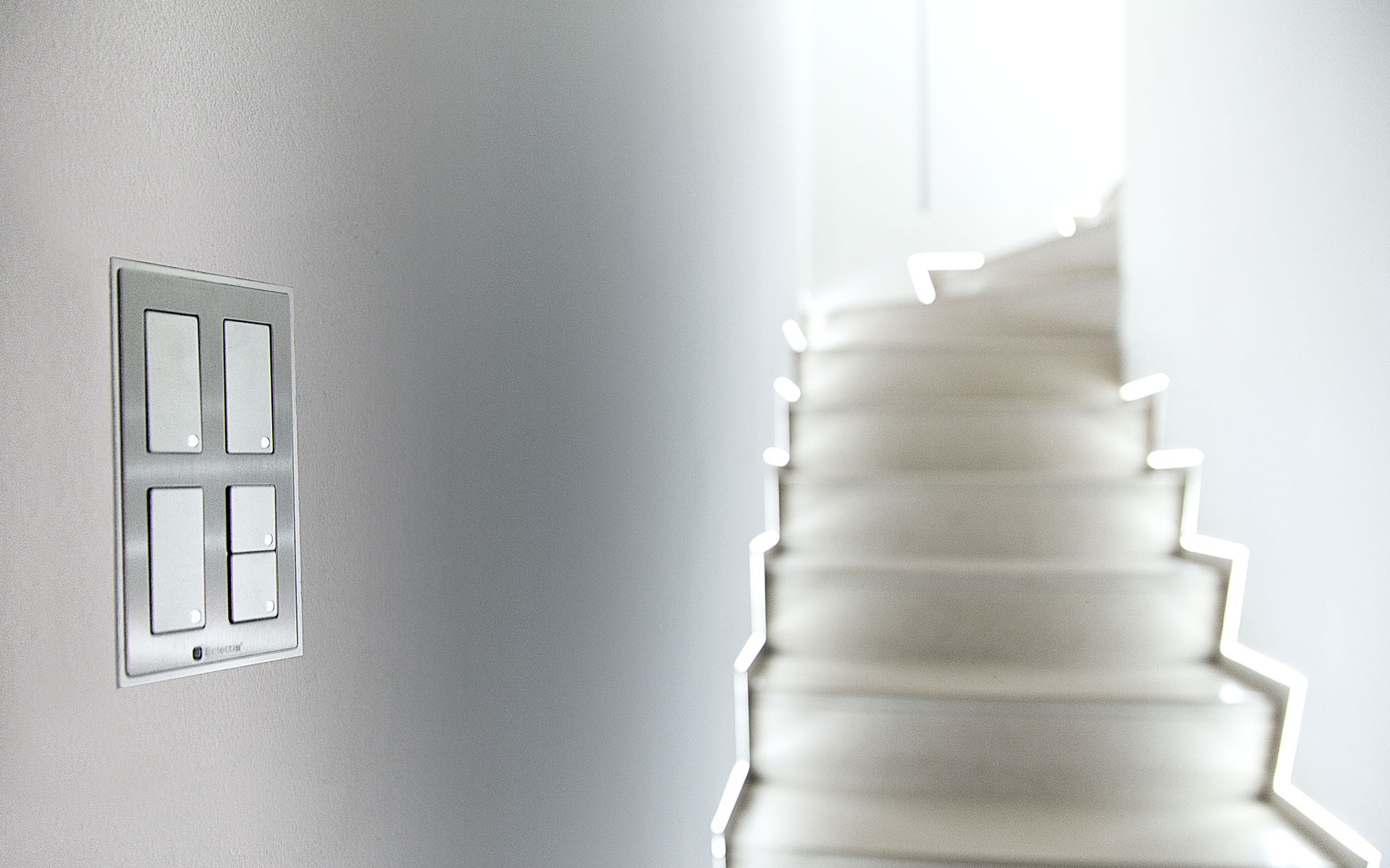 Smoothline-Flush-antitouch-switches-and-sockets-for-home-automation-